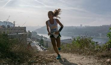 Porto City Race vai integrar o Circuito Europeu