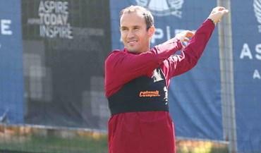 Ricardo Carvalho já trabalha na China