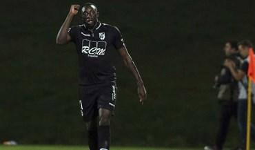 Marega estará em negociações com vários clubes ingleses