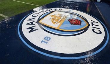 Manchester City sob fogo cruzado