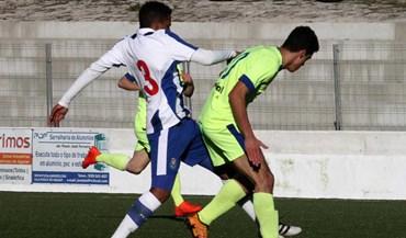 FC Porto triunfa em Chaves e segue invicto