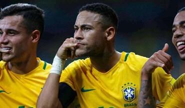 Rivaldo aconselha Barcelona a contratar Coutinho