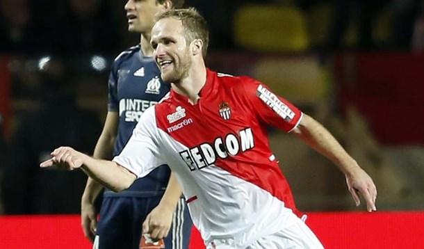 Germain pretendido pelo Southampton
