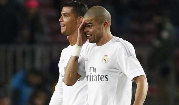 Nem Pepe, nem Messi, nem James Rodríguez: chineses descartam contratações milionárias