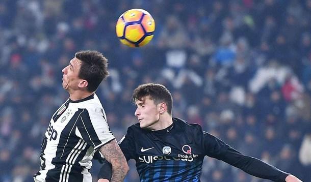 Juventus paga 15 milhões de euros por jovem central de 22 anos