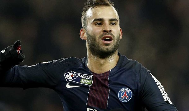Jesé deve rumar ao Middlesbrough