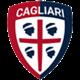Clube Cagliari
