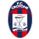 Clube Crotone