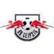 Clube RB Leipzig