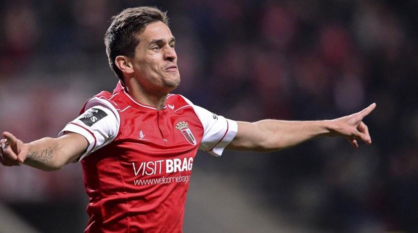 Sp. Braga-Tondela, 2-0