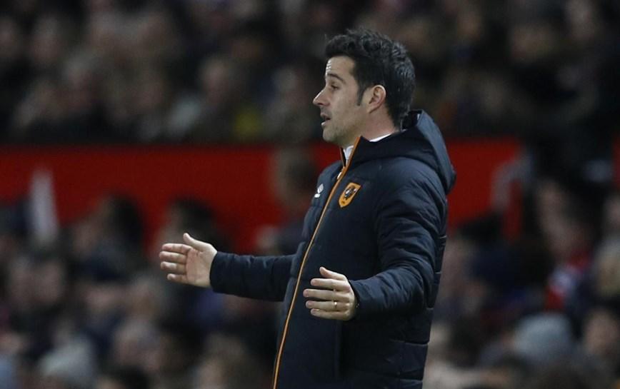 Manchester United encaminha vaga para a final da Copa da Liga Inglesa