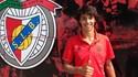 A pérola que o Benfica foi buscar ao FC Porto e que bate recordes