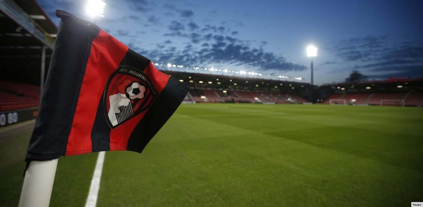 Bournemouth acusado de infringir regulamento antidoping
