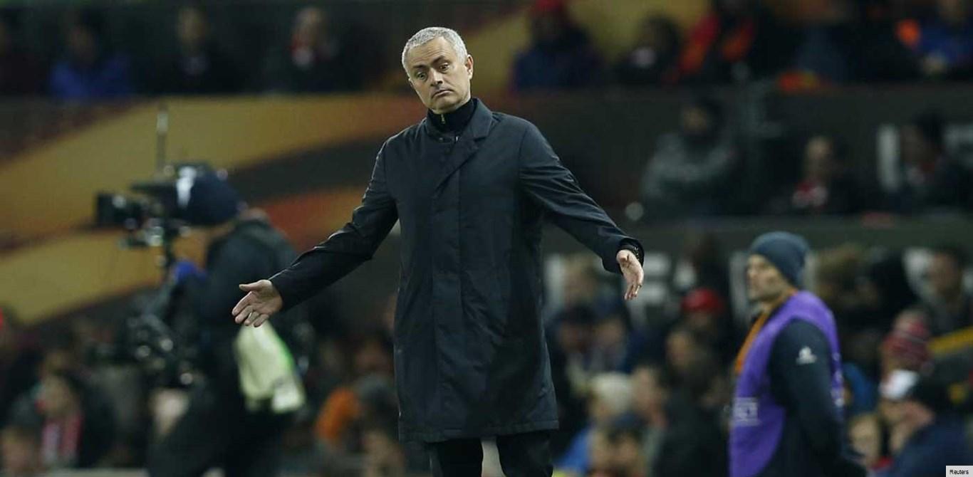 Mourinho tem trunfo para desviar Bernardo Silva do Chelsea... e vai jogá-lo