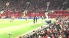 Mourinho e Marco Silva bastante ativos no banco