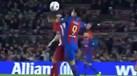 É por isto que Luis Suárez vai ficar fora da final da Taça do Rei