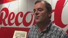 António Varela explica a determinação de Vale e Azevedo em ser eleito