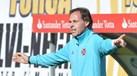 Quim Machado: «O Soares fazia toda a diferença»