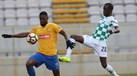 Moreirense-Estoril, 1-1