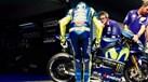 Gosta de MotoGP? Então este vídeo é para si...