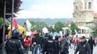 PSP e os incidentes de Braga: «A segurança do espetáculo desportivo foi garantida»