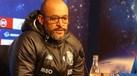 Nuno Espírito Santo: «Comparar o FC Porto com qualquer equipa não é razoável»
