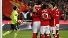 FC Porto arrasa arbitragem da Luz: «Ferrari vermelho fez 'pendant' com o Benfica»