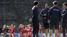 Sp. Braga: «Assim se decidem jogos e condicionam campeonatos»