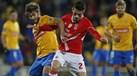 Antevisão do Estoril-Benfica: A final começa no casino