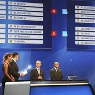 Ranking UEFA: manter as três equipas na Champions está difícil