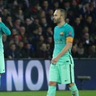 Arrigo Sacchi: «O rei Barcelona morreu»