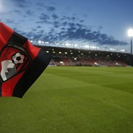 Bournemouth acusado de infringir regulamento antidoping