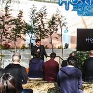 PlayStation garante que Portugal tem uma posição única nos interesses da marca a nível mundial