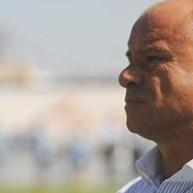 José Mota diz que Aves precisa de adquirir rapidamente a confiança