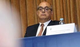 Ministro da Defesa: Exército poderá retomar curso de Comando a partir de abril