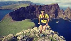 Açores vai ter o primeiro trilho com sinalética para a prática de trail