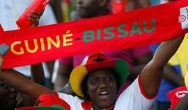 Campeonato da Guiné-Bissau recomeça no próximo fim de semana