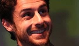 Argentina: Aimar pode voltar a jogar... aos 37 anos