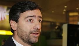 Madeira Rodrigues critica gestão no mercado de janeiro
