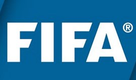 FIFA confirma derrotas da Bolívia na 'secretaria'