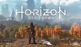 Horizon Zero Dawn: Os bastidores do jogo