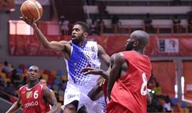 Cabo Verde ausente do apuramento para Afrobasket por falta de dinheiro