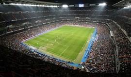 Superliga Europeia: os planos dos grandes clubes