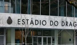 Standard Liège exige 400 mil euros pela formação de Tony e Celéstin Djim