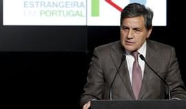 Fernando Gomes anuncia construção de pavilhão para as seleções