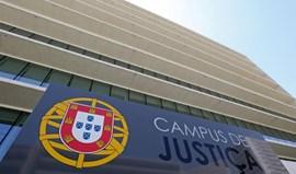 Julgamento da Operação Fénix arranca a 15 fevereiro em Guimarães