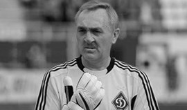 Morreu Viktor Chanov