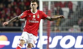 Ingleses aconselham Liverpool a contratar Lindelöf