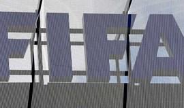País de Gales recorre da multa da FIFA por uso de papoila em jogo