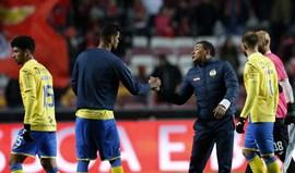 Oficial: Lito Vidigal ruma ao Maccabi Telavive